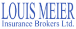 Louis Meier Insurance Broker Ltd